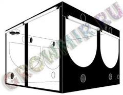 Homebox Evolution Q300 300x300x200