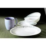 Тарелка закусочная 22 см Country Cottage, артикул 6018487, производитель - Corelle, фото 2
