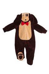 Купить костюм Песика для малыша - Магазин