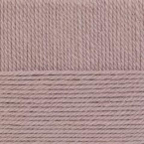 Купить Пряжа Пехорка Зимняя премьера Код цвета 388-Т.верба | Интернет-магазин пряжи «Пряха»