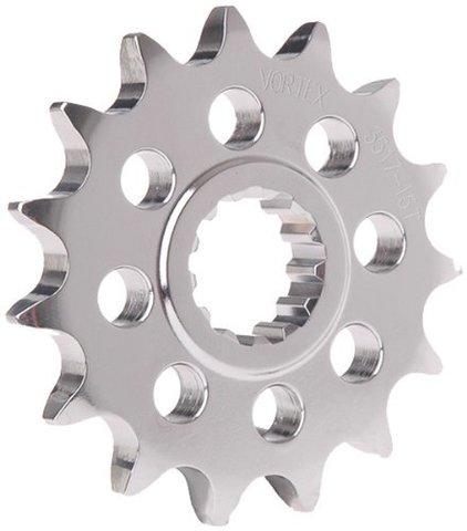 Звезда передняя ведущая Vortex 3521-18 (JTF513, JTF519, JTF566, 51118)