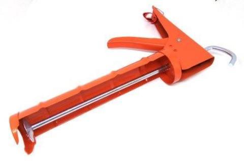 Пистолет для силикона PS1   1/50