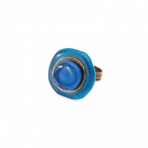 Кольцо NB5658/30 BL