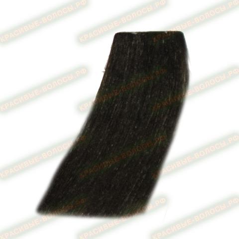 Paul Mitchell COLOR 90 мл 5NN Светлый холодно-нейтральный коричневый