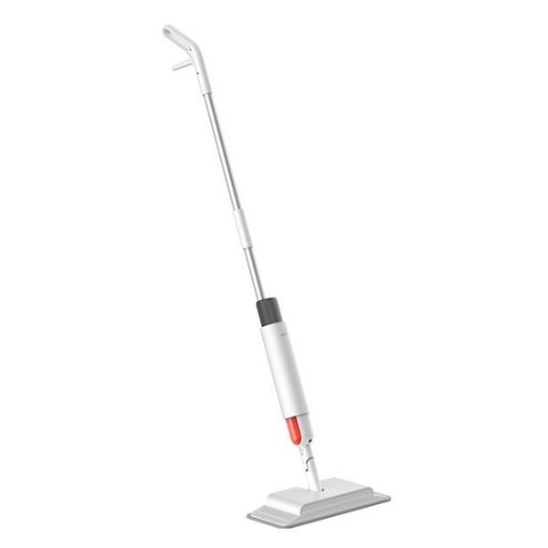 Гаджеты Швабра с распылителем Xiaomi Deerma Spray Mop DEM-TB900 shvabra-xiaomi-deerma-sweep-mop-dem-tb900-belyj-14-600x600.jpg