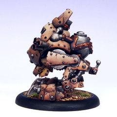 Ghordson Basher BOX