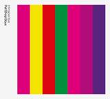 Pet Shop Boys / Introspective (2CD)