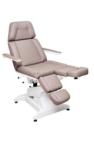 Кресло педикюрное Профи -1