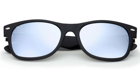 New Wayfarer RB 2132 622/30
