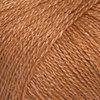 Пряжа YarnArt Silky Wool 345 (Золотой песок)