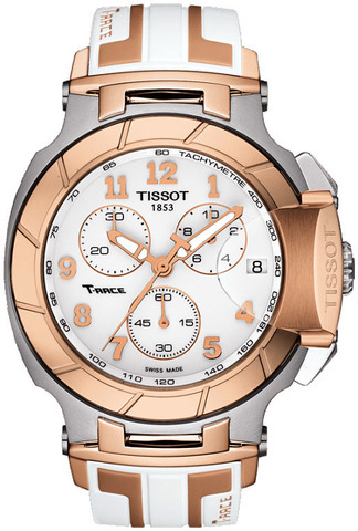 Tissot T.048.417.27.012.00