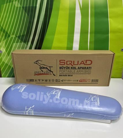 Подставка для гладильной доски 100В SIL | Soliy.com.ua