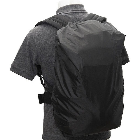 Дождевик для рюкзака Etsumi Rucksack Cover S 20L E-6370