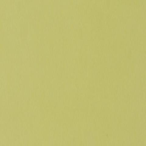 Фоамиран (лист: 60х70см, толщина 0,8 мм) Цвет:оливковый (173-014)