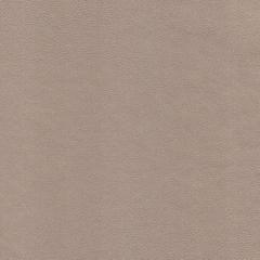 Искусственная кожа Polo perlamutr silk (Поло перламутр силк)