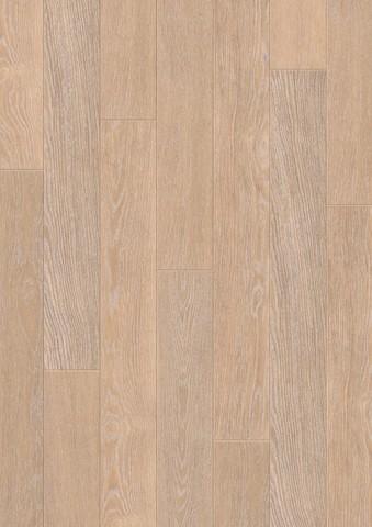 Limed Oak planks | Ламинат QUICK-STEP UF1896