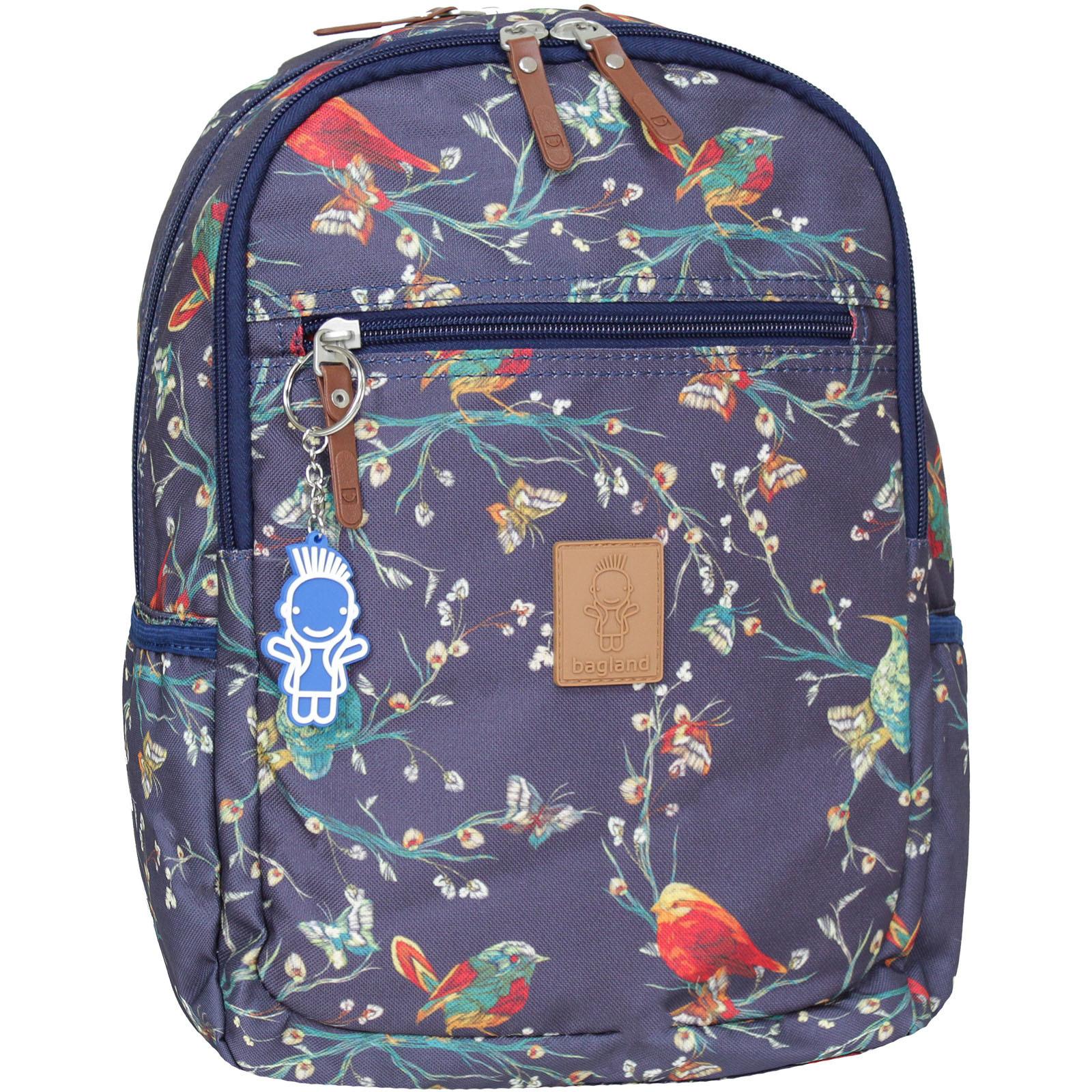 Детские рюкзаки Рюкзак Bagland Young 13 л. сублімація 160 (00510664) IMG_8713-1600.jpg