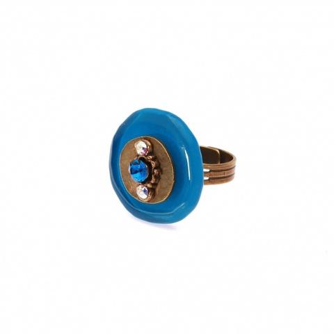Кольцо NB5656/30 BL