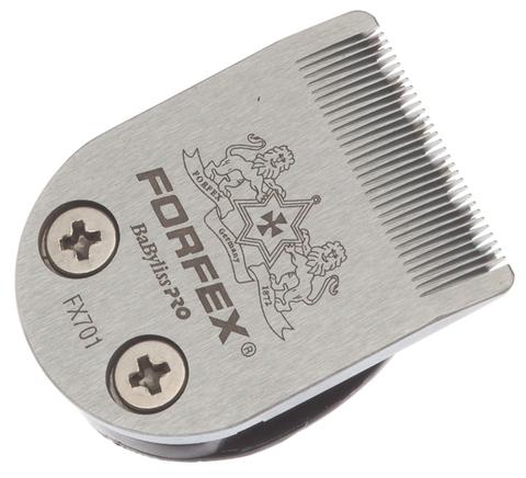 Нож BaByliss Pro к машинке FX767 (0,5 мм)