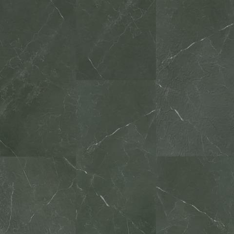 Кварцевый ламинат Fargo Stone Имперадор Грей 68S451 (уп 1.8 м2)