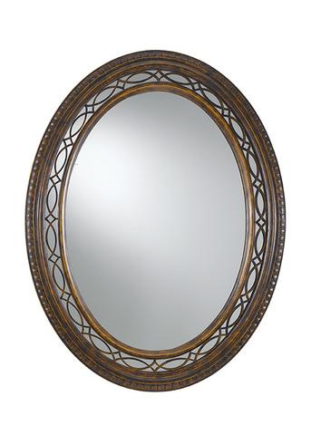 Зеркало Feiss, Арт. FE/DRAWINGRM MIR, Италия