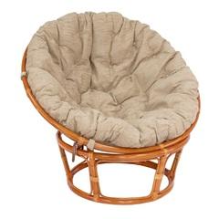 Кресло Papasun Leset Chair