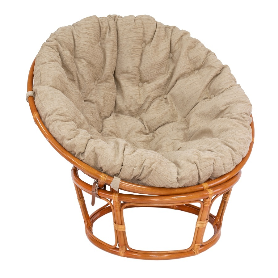 Кресла-качалки в Иваново Кресло Papasun Leset Chair rotang_leset_Papasun_Chair_konyak__2_.jpg