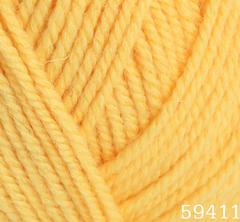 59411 (Желтый)