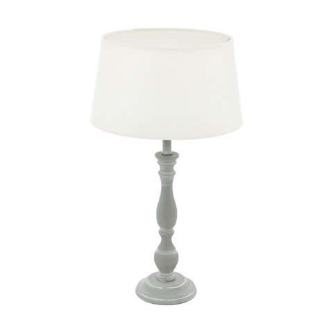 Настольная лампа Eglo LAPLEY 43257
