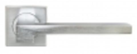 Ручка дверная NC-2-S CSA