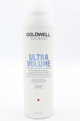 Goldwell Dualsenses Ultra Сухой шампунь