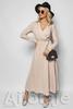Платье - 30939