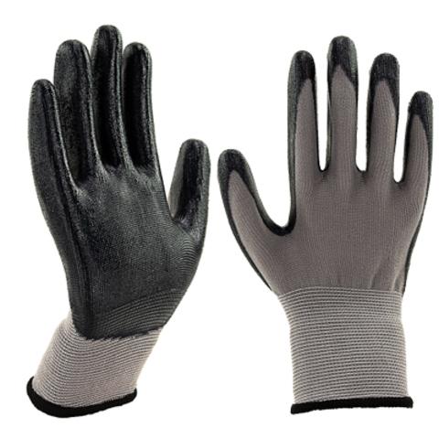 Перчатки рабочие ТЕМП