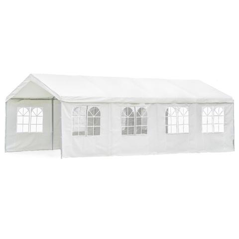 Тент шатер Green Glade 1093