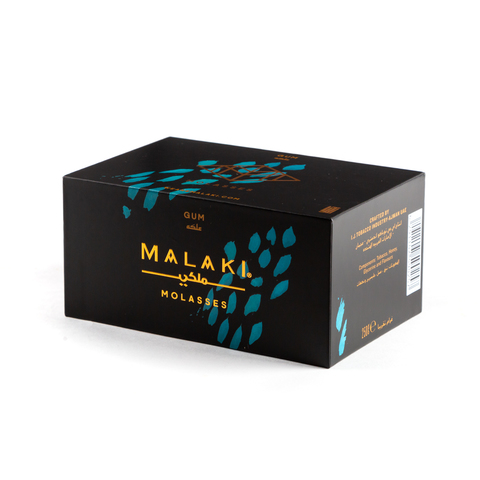 Табак Malaki Орбит 250 г
