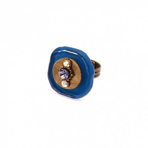Кольцо NB5656/31 BL