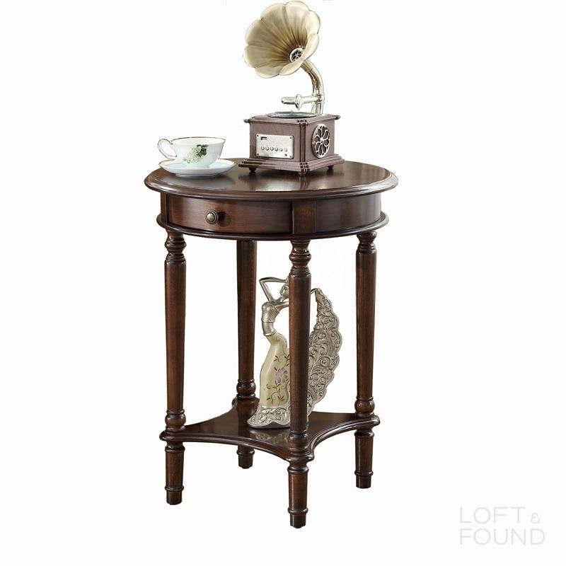 Приставной столик Stoom