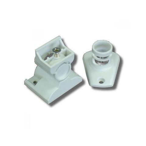 Кронштейн SQB для SWAN серии детекторов