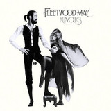 Fleetwood Mac / Rumours (CD)