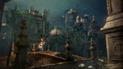 DARK SOULS™ III: The Ringed City™ (для ПК, цифровой ключ)