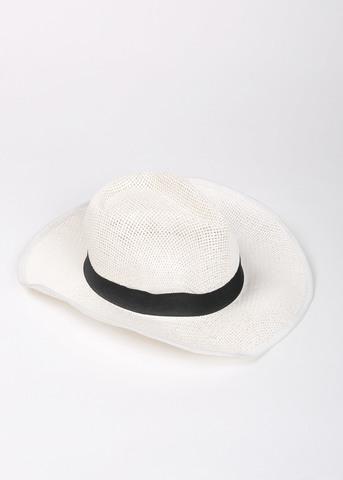 Шляпа JOENIA