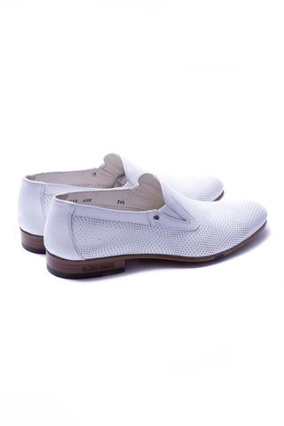 Туфли Mario Bruni модель 60833
