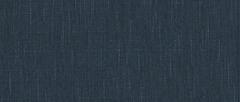 Рогожка Ronda (Ронда) 79