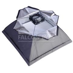 Софтбокс Falcon Eyes SSA-SBU 6060