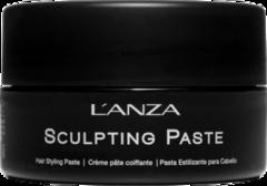 Healing Style Sculpt Dry Clay  Глина для текстурирования и придания форм волосам 100 мл