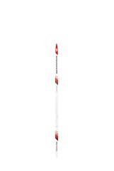 Профессиональные лыжи Madshus Red Line 2.0 Carbon Skate Soft Condition (спеццех) (2019/2020) для конькового хода