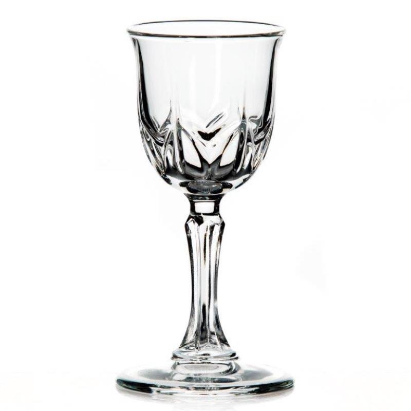 Набор бокалов для вина Pasabahce Karat 415ml 6 шт.   440149-6