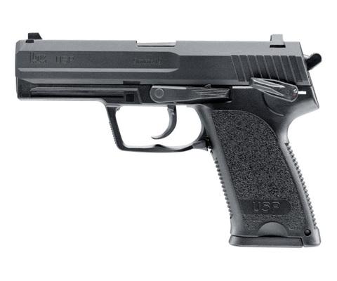 Страйкбольный пистолет USP VFC