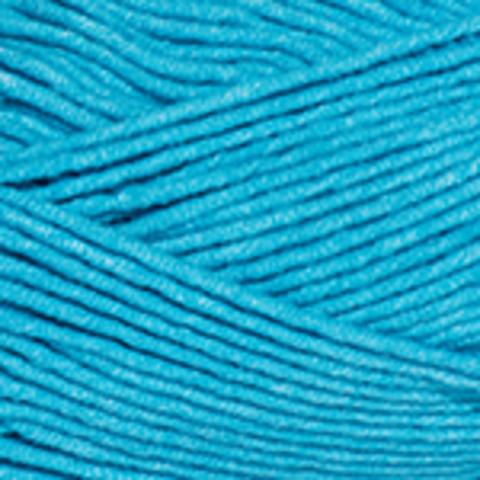 Пряжа YarnArt Jeans Plus цвет 33
