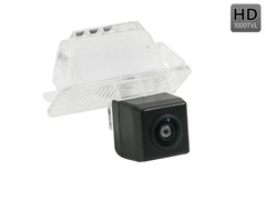 Камера заднего вида для Ford Kuga Avis AVS327CPR (#016)